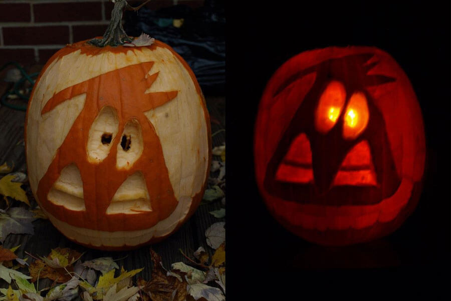 bob_pumpkin