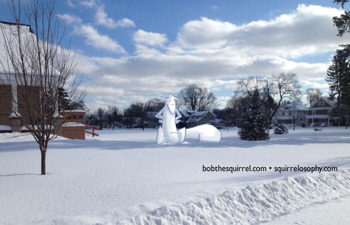02042015_snow_bob_rendering
