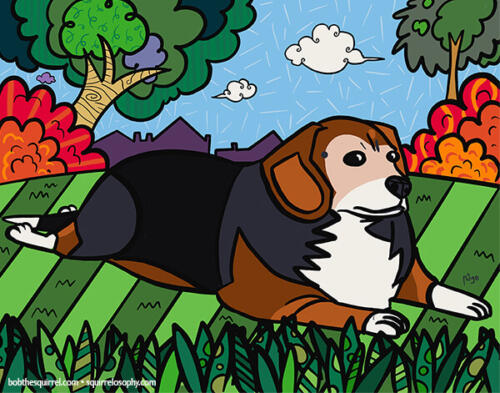 07142021_family_britto_buster_600