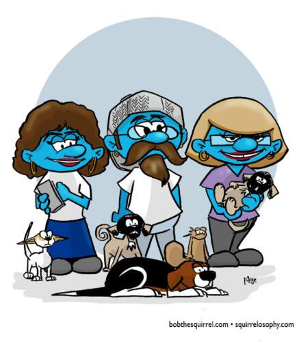 09062019_family_smurfs_600