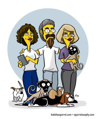 Simpsons 2.0